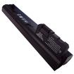AGPtek - Laptop Battery for HP Mini 110 1101 Series 530973-741 HSTNN-CB0D NY221AA