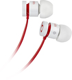 Beats by Dr. Dre - urBeats Earbud Headphones - White - White