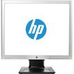 HP - LA1956x 48.3 cm 19inches LED Backlit LCD Monitor - Black - Black