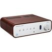 Peachtree Audio - nova125 Amplifier - 250 W RMS - 2 Channel - Cherry - Cherry