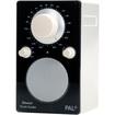 Tivoli Audio - Bluetooth Portable Radio - Gloss Black, White
