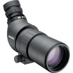Minox - Minox 62225 MD 50 W 2.0-Inch/50mm Angled Spotting Scope