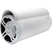 Bazooka - MBTA8250D Marine 8 inch 250 watt Class D Amplified Tube - White