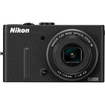 Nikon - Refurbished - Coolpix P310 Digital Camera