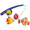 Tolo - Funtime Fishing