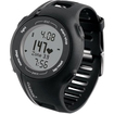 Garmin - Forerunner 210 GPS Enabled Sports Watch - Multi