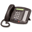 3Com - IP Phone - Wireless
