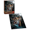 Usaopoly - The Hobbit: An Unexpected Journey Collector's Puzzle: 550 Pcs