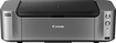 Canon - PIXMA PRO-100 Photo Inkjet Printer 6228B002