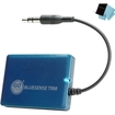 GOgroove - BlueSense TRM Wireless A2DP Bluetooth Transmitter/Adapter for Kindle Tablets + Cleaning Kit