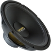 Coustic - Woofer - 150 W RMS - 500 W PMPO - 1 Pack - Multi