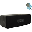 GOgroove - BlueSYNC Wireless Bluetooth Speaker for Apple, Samsung, Microsoft, Amazon & Google Tablets