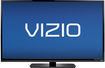 "VIZIO - E-Series - 42"" Class (42"" Diag.) - LED - 1080p - 120Hz - Smart - 3D - HDTV"