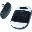 jWIN - AC/DC Two Way Rapid USB Charger