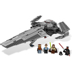 Lego - Star Wars 7961 Darth Maul s Sith Infiltrator