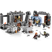 Lego - The Mines of Moria Lord of the Rings Set 9473