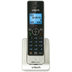 VTech - Accessory Handset with Caller ID/Call Waiting