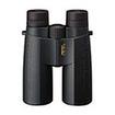 Pentax - DCF SP 10X50 Binocular