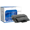 Dataproducts - Toner Cartridge (330-2209, NX994, 330-2208, NX993, 330-220) - Black - Black