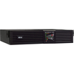Tripp Lite - SmartOnline 3000 VA Tower/Rack Mountable UPS