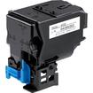 Konica Minolta - A0X5130 Black High Cap Toner for Mc4750 - Black