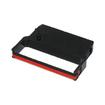 Citizen - Ir 61Rb Ir 61Rb Ribbon Cartridge - Red