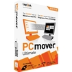 Laplink - PCmover v.8.0 Ultimate with High Speed Transfer Cable