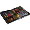 Startech - 11 Piece PC Computer Tool Kit