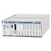 Adtran - Total Access 850 Remote Access Server