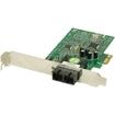 Transition Networks - Fast Ethernet Card