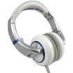 Numark - Headphone