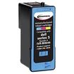 Innovera - M4646 Compatible Toner Cartridge - Tri-color