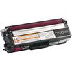 Innovera - Tn315M Compatible Toner Cartridge - Magenta