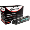 Innovera - D3333 Compatible Toner Cartridge - Black