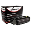 Innovera - D5230 Compatible Toner Cartridge - Black