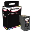 Innovera - PG210XL CL211XL Ink Color - Tri-color