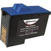 Innovera - D7Y743B Compatible Toner Cartridge - Black