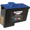 Innovera - D7Y745C Compatible Toner Cartridge - Tri-color