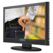 "EverFocus - 19"" LCD Monitor"