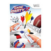 Midway - Game Party 2