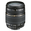 Tamron - 28-300mm F/3.5-6.3 AF XR Di LD For Pentax, With 6-Year USA Warranty - Multi