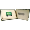 AMD - Opteron Dodeca-core 6348 2.8GHz Processor - Multi