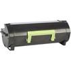 Lexmark - 50F0Xa0 500Xa Toner Cartridge Extra - Black