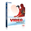 Corel - VideoStudio 2010 Express - Complete Product - 1 User