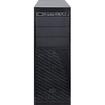 Intel - Barebone System - 4U Pedestal C204 Chipset - Socket H2 LGA-1155