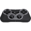 SteelSeries - Free Mobile Wireless Game Controller - Black/Gray
