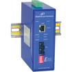 IMC - Ethernet Media Converter Multi-Mode