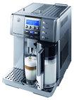 DeLonghi - Gran Dama Espresso Maker - Stainless-Steel