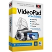 NCH Software - VideoPad