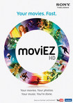 moviEZ HD